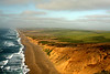Daily photo for September 3, 2009 (View the image in its  original gallery):  Point Reyes National Seashore, CA ... March 12, 2009 ... Photo by Rob Page III